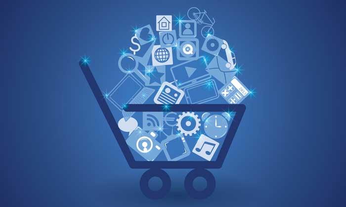 retail-reinvention-column 5.19.16